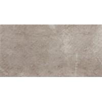 Керамическая плитка TES94561 Geotiles (Испания)