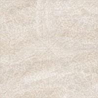 Керамогранит  60x60  Absolut Keramika 44725