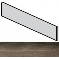 756091  Planches Choco Battiscopa 4.6x60