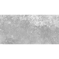 TES82214 OROBIANCO 12G 60x120