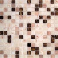 Мозаика TES80034 Alma (Испания)