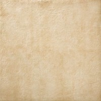 924228 Керамогранит STUCCO CREAM Rocersa 47.2x47.2