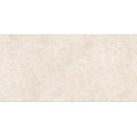 Керамическая плитка  с цветами Mei C-DOL151D