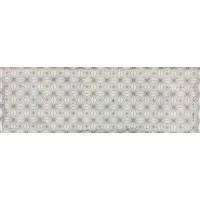 Arles Silver Decor Mix 10x30