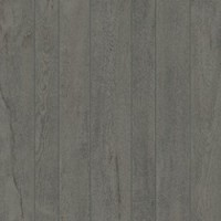 AMRU Alpha Grey 60x60 LASTRA 20mm