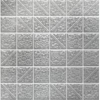 Керамическая плитка 21051 Kerama Marazzi (Россия)