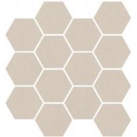 Мозаика  сиреневая Colorker 214513