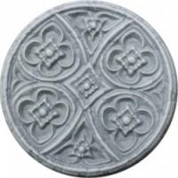 Керамическая плитка 42356 Argenta Ceramica (Испания)