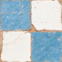 Керамическая плитка для кухни под камень Peronda 18244