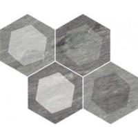 Мозаика для внутренней отделки Arcana 8295