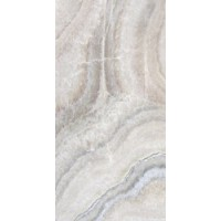 TES102830 Камелот серый 30x60