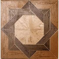 AD\C51\SG4512 AD/C51/SG4512 Фореста 20,1*20,1 керамический декор 20.1x20.1