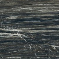 Керамогранит 750901 Rex Ceramiche (Италия)
