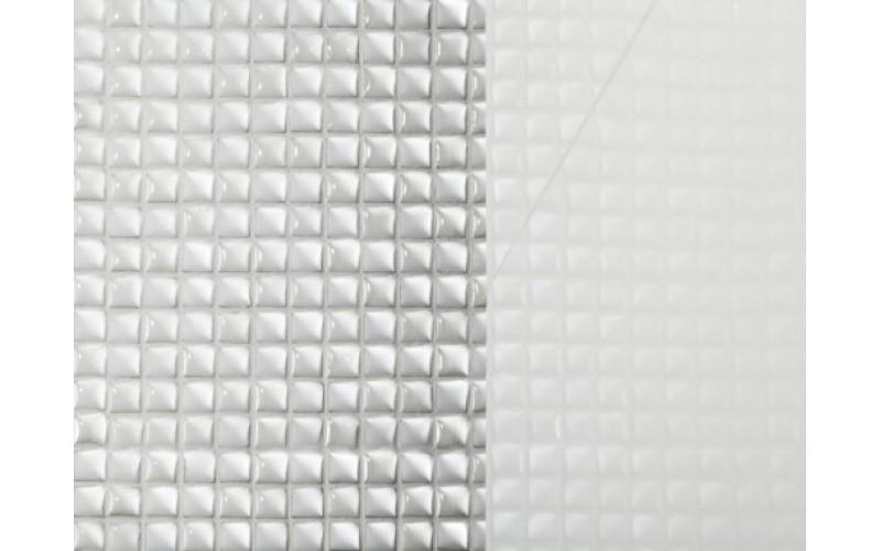 Мозаика Коллекция Air