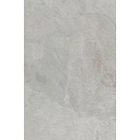 Керамогранит TES11472 Porcelanosa (Испания)