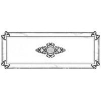 Керамическая плитка TES102287 Ceradim (Россия)
