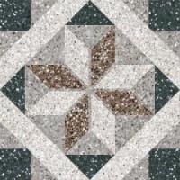Керамогранит  для пола 60x60  Gracia Ceramica 010404002008