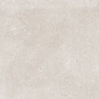 P17601461 Bottega Caliza Ant. 80x80