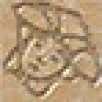 240392 2x2 MARBLE TOZZETTO MEDUSA ORO SAB 2,7x7 2,7x2,7