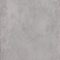 CONPROJ 1x2x20x20