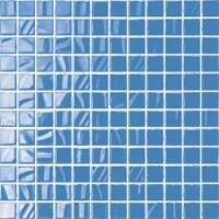 Плитка мозаика 20013 N Kerama Marazzi