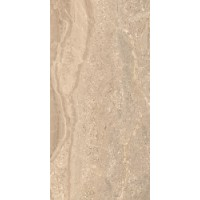 40SPABEH  SPA STONES BEIGE HONED 40x80
