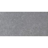 73030 0 BLUESIDE DEEP GREY RETT 60X30 30x60