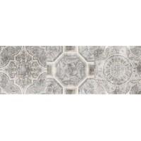 Керамическая плитка   Ceracasa TES14264