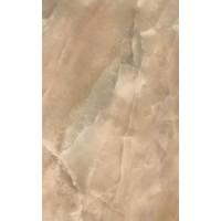 Керамическая плитка  под камень Golden Tile (Харьков) И41061