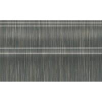 FMB019  Пальмовый лес коричневый 25x15 15x25