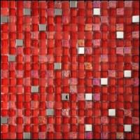 Мозаика  для душевых зон Intermatex TES77493