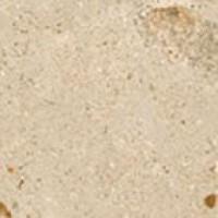 Керамогранит  8x8  Peronda 17320