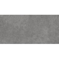 14503 ALSACIA-N/30.2X60.7/R 30.2x60.7