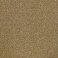 TES8317 Мираж коричневый 30x30
