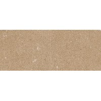 Buxy Caramel 50x100