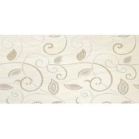 Керамическая плитка 08-03-11-1371 Ceramica Classic (Россия)