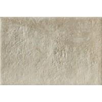 Керамическая плитка для кухни восточный стиль Imola Ceramica TES93430