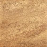 Керамогранит для пола под камень SG903800N Kerama Marazzi