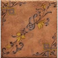 925397 Декор MONCAYO TERRA Vives Ceramica 31.6x31.6