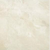 Icaria blanco 60x60