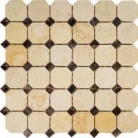Мозаика  Primacolore MN184MLC
