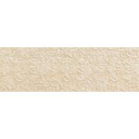 Керамическая плитка TES106956 Aparici (Испания)