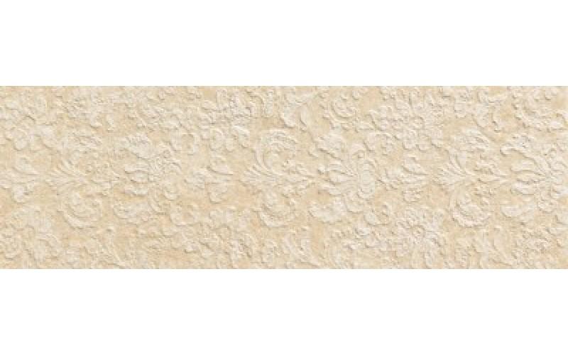 Керамическая плитка Beige Reale  25.1x75.6 Aparici TES106956