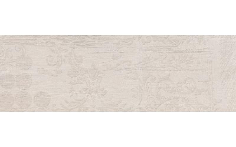Керамическая плитка  Canvas Dcor Sabbia  29.5x90 Argenta Ceramica 77183