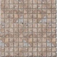 PASMOTC57 Square Scabas 30.5x30.5