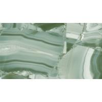 069027 ASTRA TURCHESE FIORITO LAPP/RETT 58x29