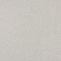 DAA34632 UNIVERSAL white 30x30