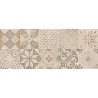 Керамическая плитка 64572 Argenta Ceramica (Испания)