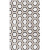 Керамическая плитка  глянцевая под мрамор Kerama Marazzi ADA3966343