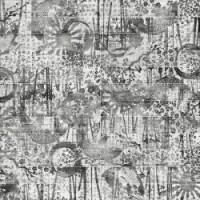 MT01  CARTA SAMURAI SET R. (set 24 pcs) 300x300